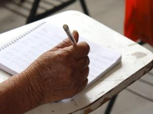 Ayuntamiento de Villa de Reyes apoyará la certificación de estudios en niveles de primaria, secundaria y bachillerato