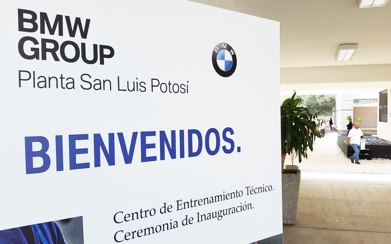 staff-bmw-slp