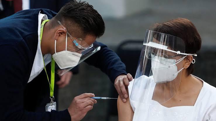 En Villa de Reyes se busca redoblar medidas de protección para evitar propagación y contagios por COVID-19