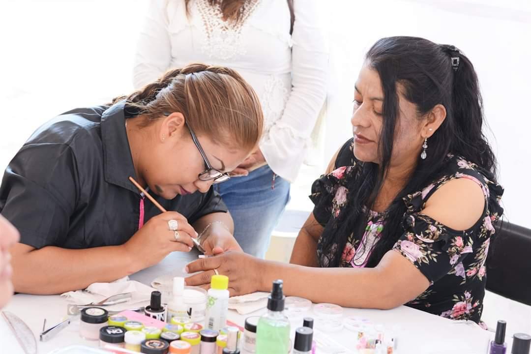 Ayuntamiento de Villa de Reyes ofrecerá talleres de autoempleo